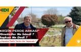 Galatasaray'da Flaş Gelişmeler | Yöneticiler Başkan'dan Ne İstedi? | Fatih Terim Açıklama Yapacak mı? |Donk