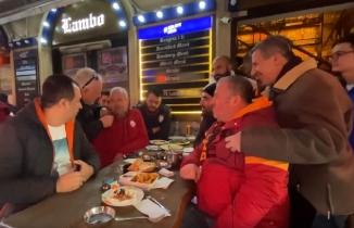 Taraftar Falcao'dan Memnun mu? Fenerbahçe-Galatasaray Derbisi Ne Olur? Mayıs Yaklaşıyor!