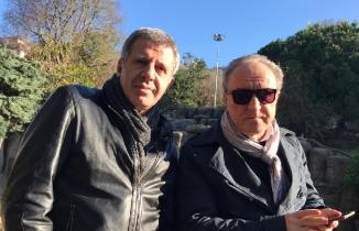 Florya'da vurgun var diyenlere cevabımız! Galatasaray - Alanya maçı son bilgiler, transfer gelişmeleri...