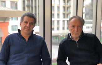 Galatasaray'da 10 numara adayları! Diagne dönüyor mu? Onyekuru ve Arda gelişmeleri...