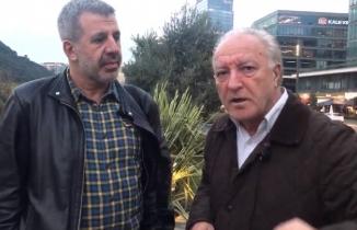 Galatasaray'da Yönetim Toplantısı Bitti! İşte Mustafa Cengiz Ve Yönetimin Aldığı Kararlar!