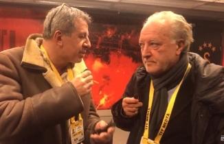 Galatasaray-Denizlispor: 2-1 (Saracchi'den müthiş başlangıç, Falcao ve Emre Akbaba)