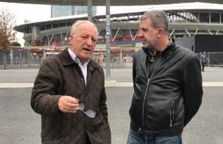 Başkan Mustafa Cengiz seçime mi gidiyor? İşte Detaylar