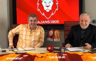 Galatasaray'da stoper transferinde sona gelindi! Babel gitti, sırada kimler var? (Özel Çekiliş)