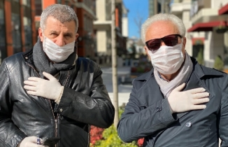 Galatasaray'da Korona Zirvesi! Fatih Terim ceza mı alacak!? (UEFA kararları, Süper Lig Kararı)