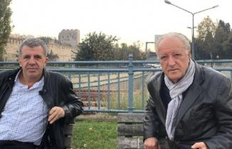 Fatih Terim Başakşehir maçına forvetsiz mi çıkacacak? Babel de sakatlandı Galatasaray sakata geldi!