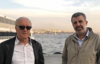 Galatasaray'da Son Dakika Gelişmeleri! Florya'da neler yaşanıyor (Fatih Terim'in hazırlıkları)
