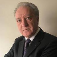 Süleyman Rodop